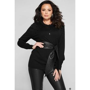 Marciano Martez Sweater Top